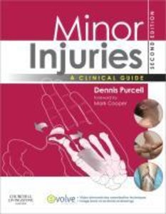 Minor Injuries