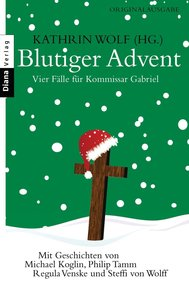 Blutiger Advent