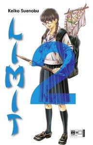 Limit 02