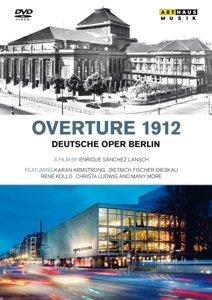 Overture 1912-Deutsche Oper Berlin