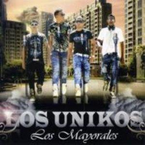 Los Unicos