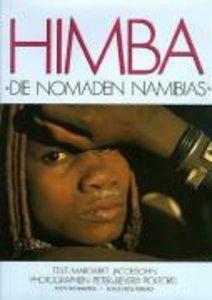 Himba - Die Nomaden Namibias