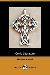 Celtic Literature (Dodo Press)