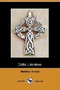 Celtic Literature (Dodo Press)
