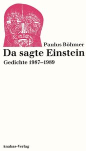 Da sagte Einstein