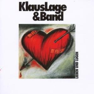 Lieben Und Lügen (Remastered)