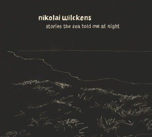 Stories The Sea Told Me At Night