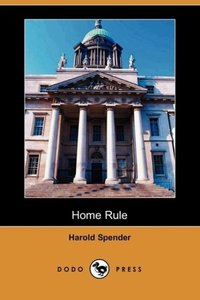 Home Rule (Dodo Press)