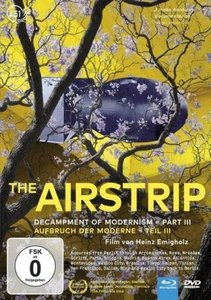 The Airstrip-Aufbruch der Mo