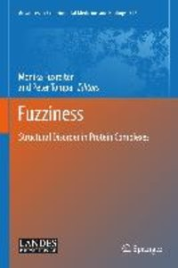 Fuzziness