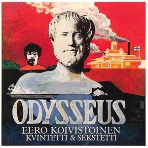 Odysseus (Orange)