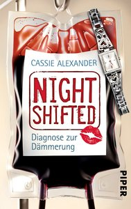 Nightshifted