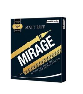 (MP3)Mirage