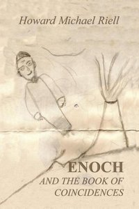 Enoch and the Book of Coincidences