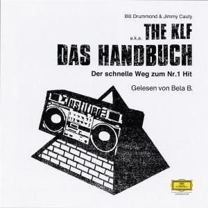 The KLF: Handbuch