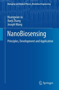NanoBiosensing