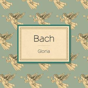 Bach-Gloria