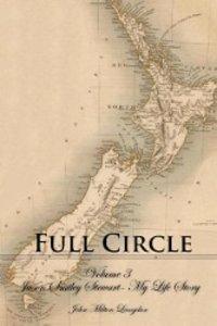 Full Circle Volume 3