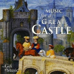 Music For Great Castle