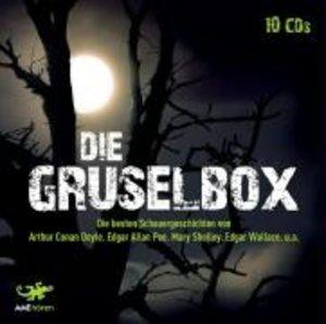 Die Gruselbox
