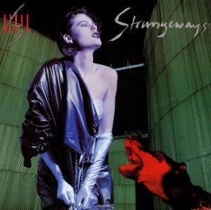Strangeways (Special Edition+Bonus)