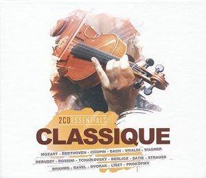 Essentials-Classical