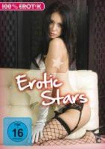 Erotic Stars