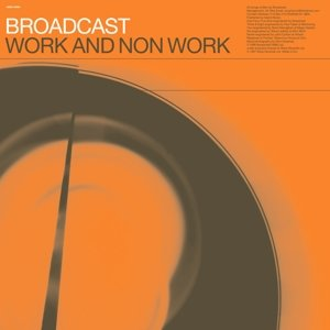 Work And Non Work (LP+MP3)
