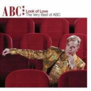 Look Of Love-The Very Best Of