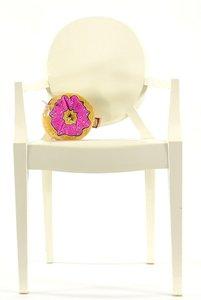 United Labels 0109483 - Simpsons: Kissen Donut