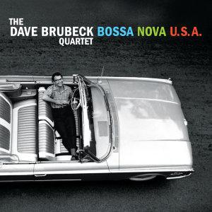 Bossa Nova U.S.A.