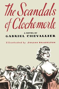 The Scandals of Clochmerle