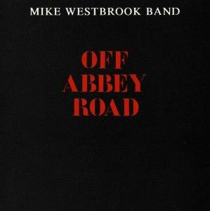 Off Abbey Road