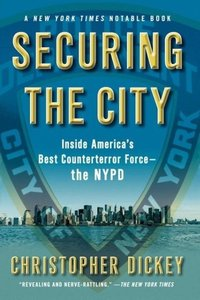 Securing the City