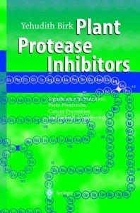 Plant Protease Inhibitors