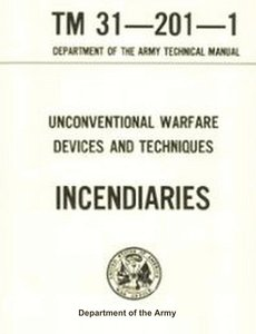 U.S. Army Special Forces Guide to Unconventional Warfare - Devic