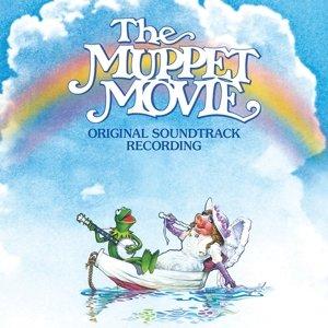 The Muppet Movie (Remastered). Original Soundtrack