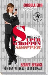 Super Schoppen Shopper