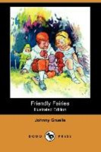 Friendly Fairies