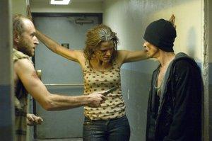 Breaking Bad Season 3-limitiertes Steelbook
