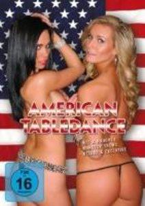 American Tabledance
