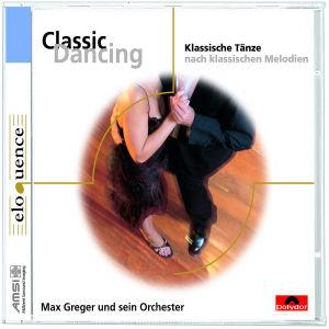 Classic Dancing