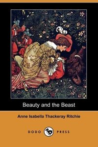 Beauty and the Beast (Dodo Press)