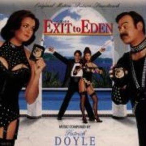 Undercover Cops (OT: Exit To E