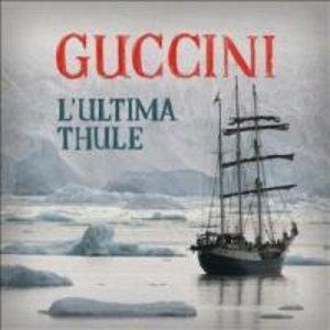 L Ultima Thule