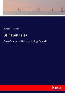 Belhaven Tales