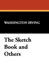The Sketch Book and Others
