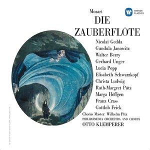 Die Zauberflöte (Limited Deluxe Edition)