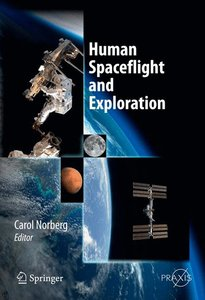 Human Spaceflight and Exploration