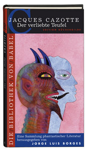 Der verliebte Teufel